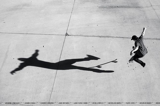 Blind Skateboard Decks Holiday 2 1