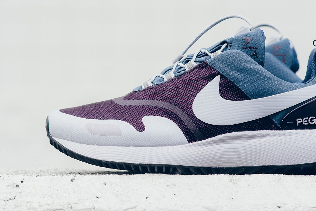 Nike Air Pegasus At Winter Release Date 2