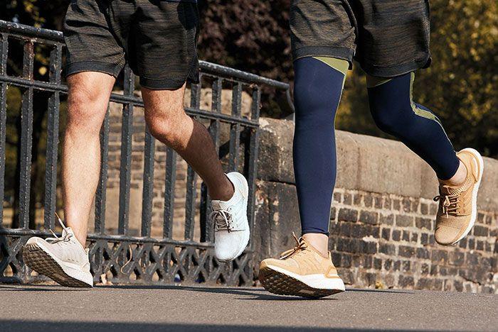 Universal Works Adidas Ultraboost 19 Running