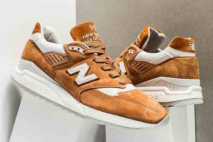 Nb 998 Curry 2