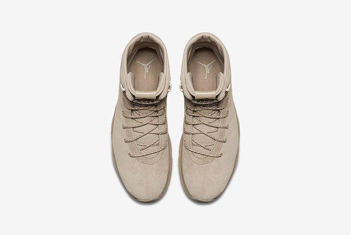 Nike Future Boot Ep 4