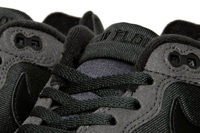 Nike Air Flow Anthracite 12 1