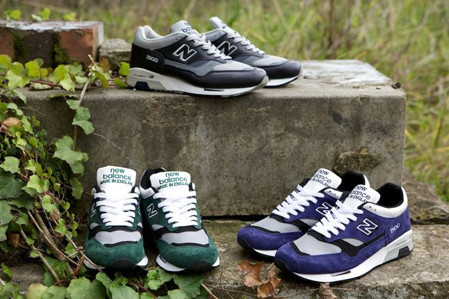 New Balance 1500 Preview Up There 19 1