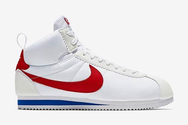 Nike Cortez Chukka Og Pack1