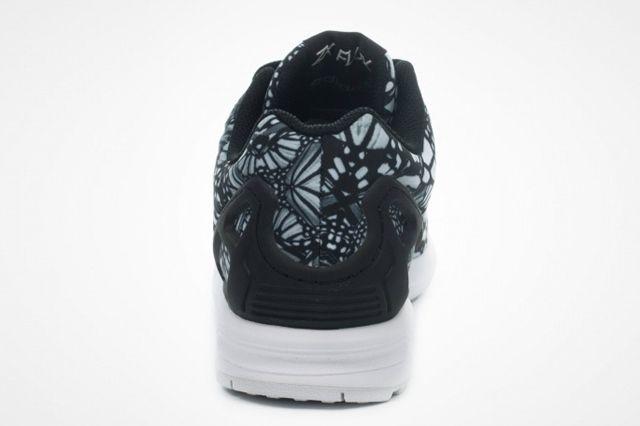 Adidas Zx Flux Butterfly 3