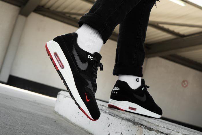 Nike Air Max 1 Miniswoosh 1