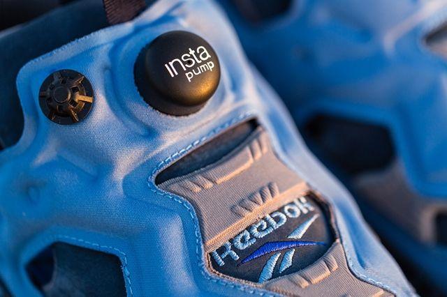 Packer Shoes Stash Reebok Pump Fury 10