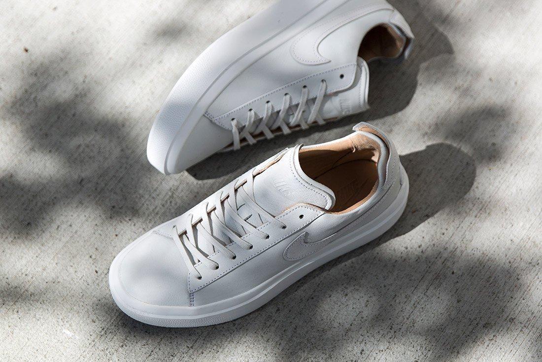 Nike Grand Volee 1