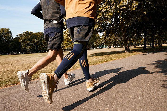 Universal Works Adidas Ultraboost 19 Running Jogging