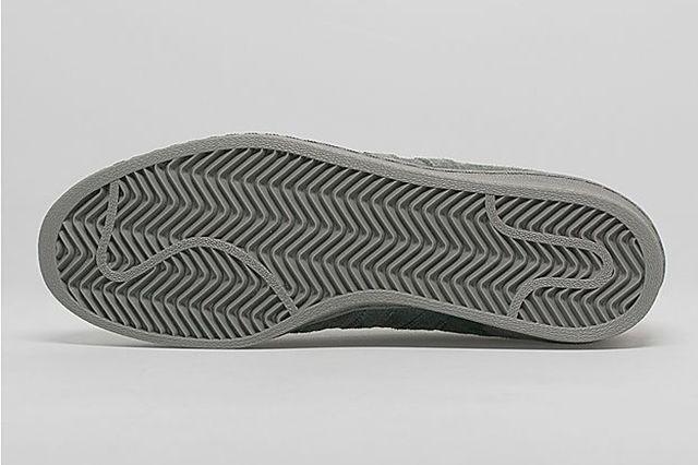 Adidas Campus 80 Grey 3