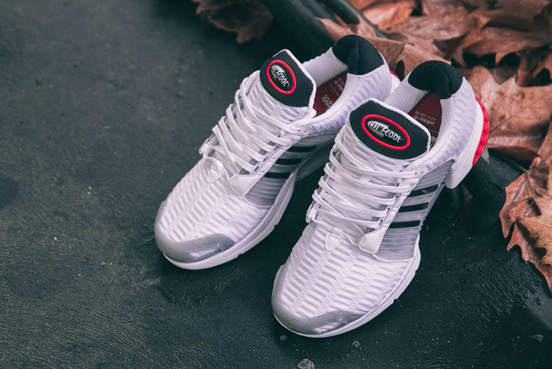 Adidas Climacool Pack 5