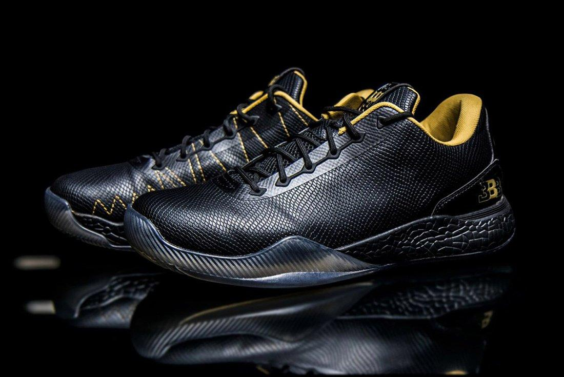 Lonzo Ball Reveals 495 Usd Signature Sneaker – Gets Roasted2 2
