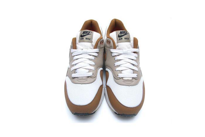 Nike Air Max 1 Acorn 21