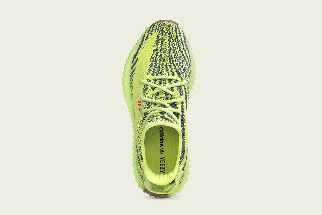 Adidas Yeezy Boost 350 V2 Release Date Buy 10