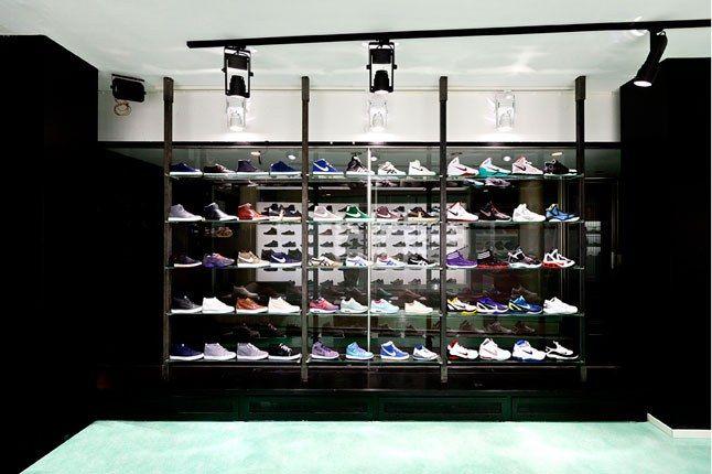 Afew Store 14 1