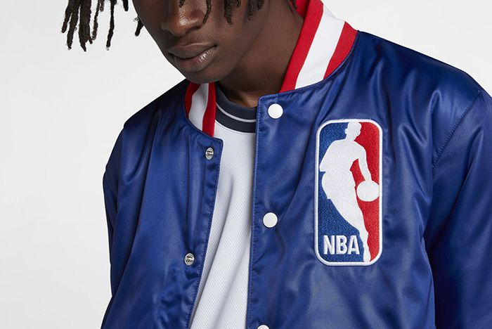 Nba Nike Sb Dunk Low Datin Colab Official 5