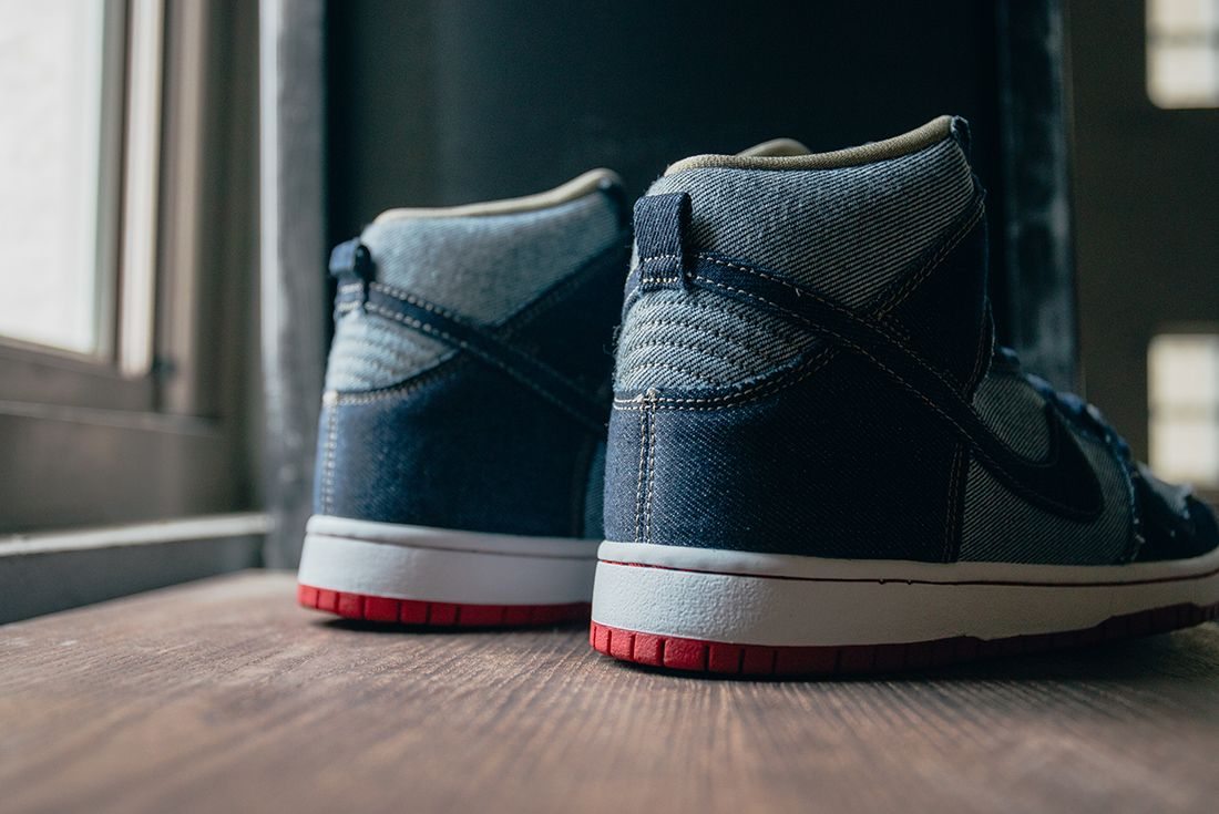 Nike Sb Dunk High Reese Forbes4