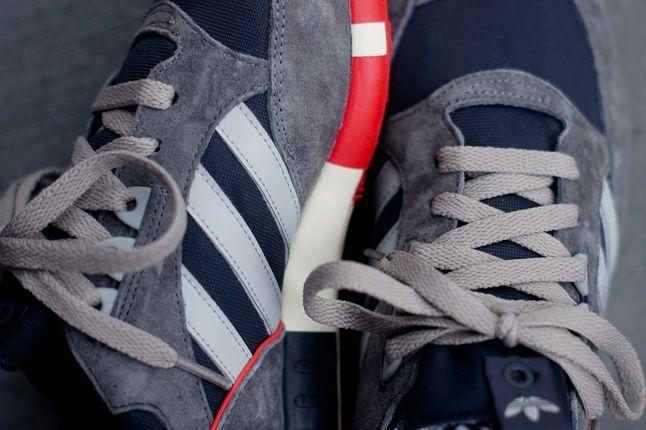 Adidas Consortium Boston Super Og Red Lace Detail 1