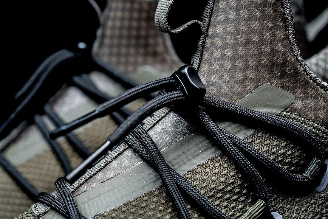Nike Air Zoom Grade 8