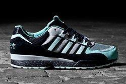 Adidas Integral Sneakerfreaker Thumb