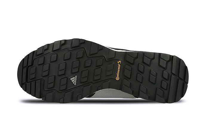 Adidas Ado Ultimate Boot Sneaker Freaker 5
