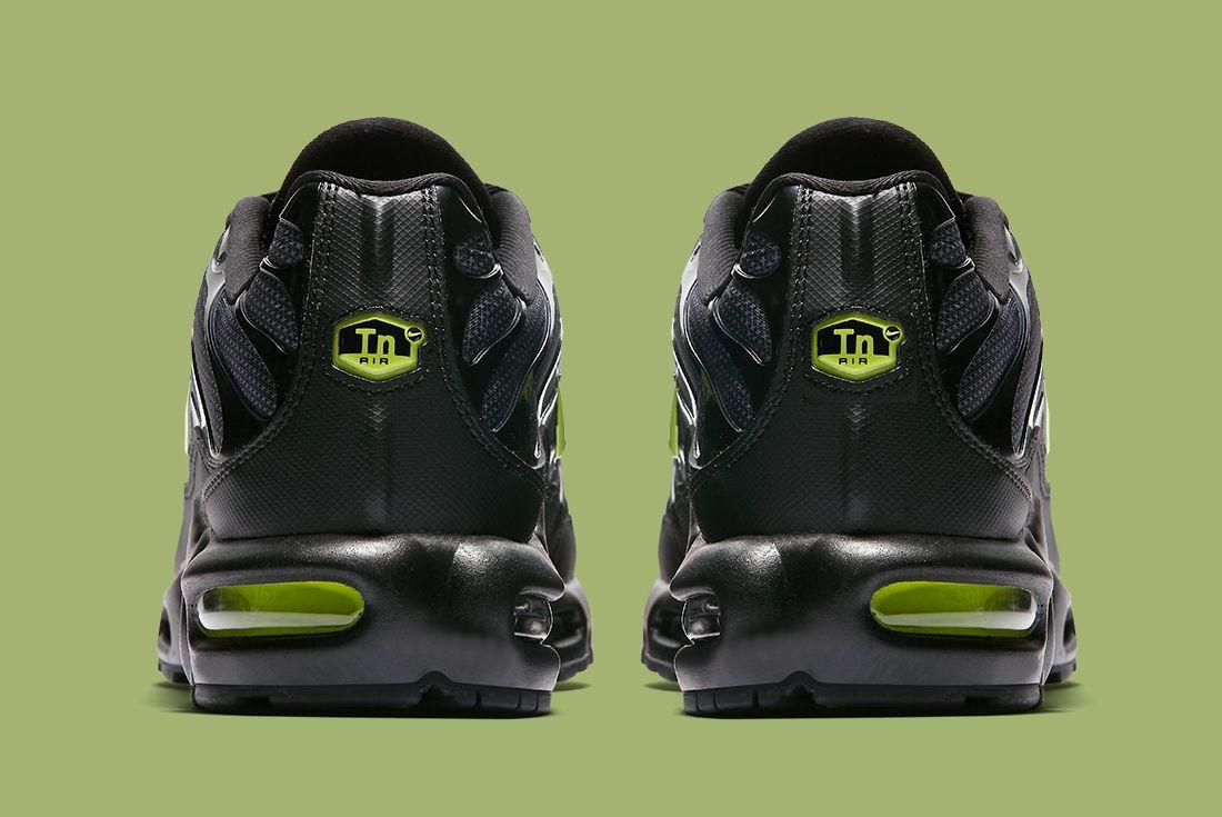Nike Air Max Plus Pack 5