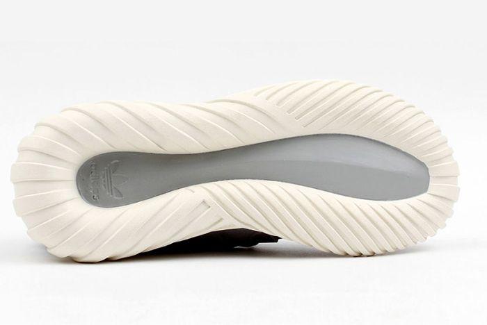 Adidas Tubular Doom Grey 3