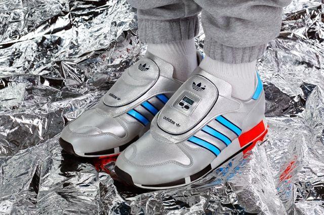 Adidas Originals Micropacer Fw14 3
