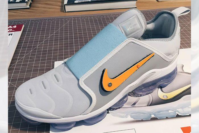 Nike On Air 2