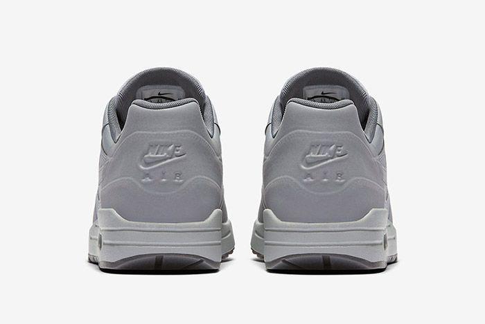 Nike Air Max 1 Wolf Grey 1