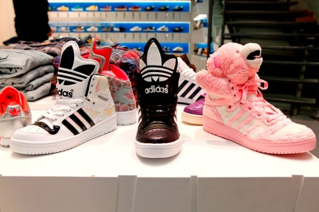 Adidas Titolo Preview 3 1