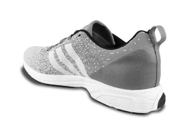Adidas Adizero Primeknit 2 0 Feb Releases 7