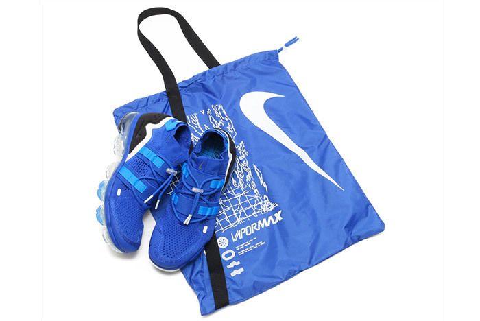Nike Air Vapormax Utility Game Royal Blue 1