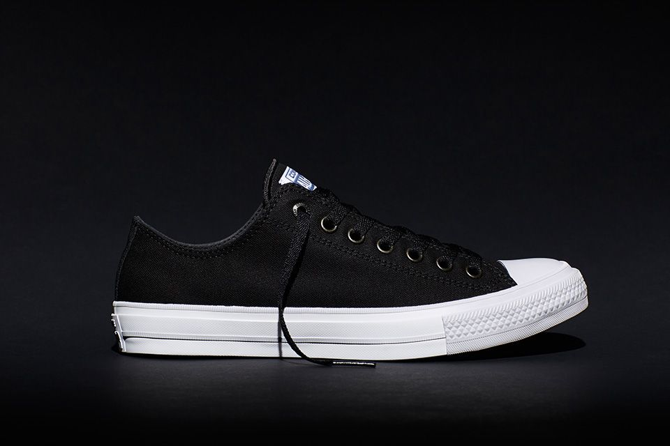Converse Chuck Taylor All Star 2 10