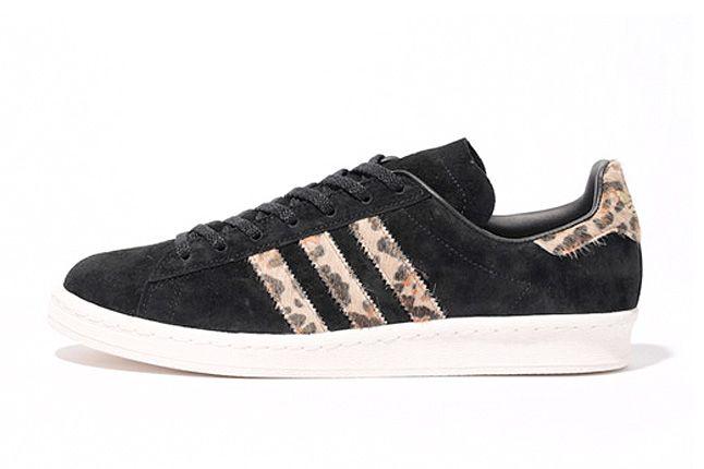 Adidas Originals X Large Profile 1