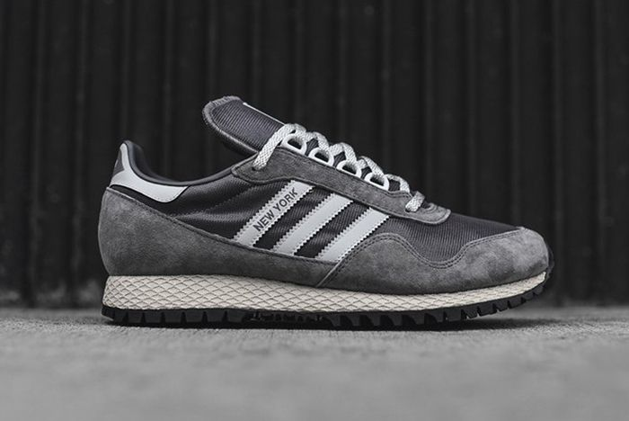 Adidas New York Pack 1