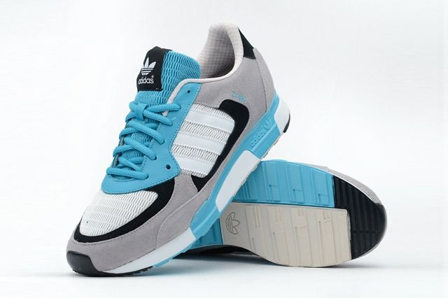 Adidas Zx 850 Feb Releases 52