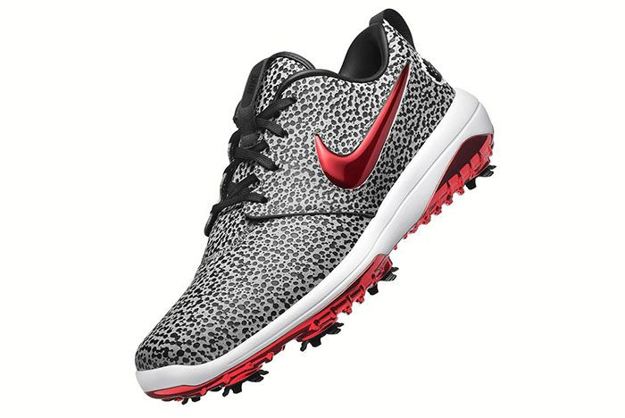 Nike Roshe G Golf Safari Bethpage Black Bq3813 001 Angle