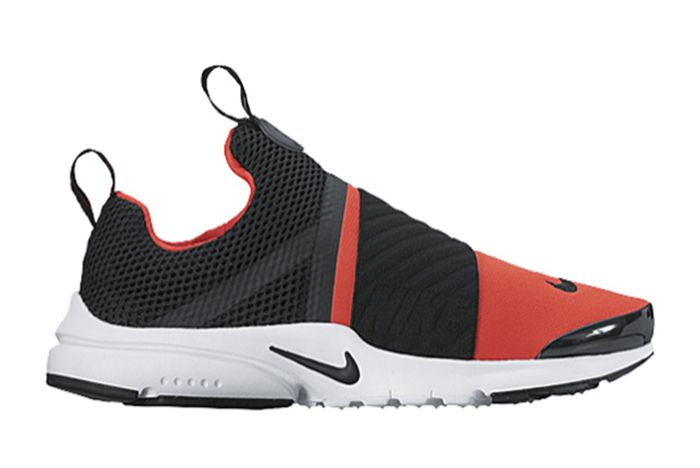 More Nike Presto Extreme Colourways Revealed3
