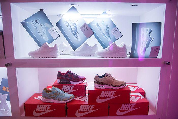 Nike Air Max Lab Sydney Preview 9