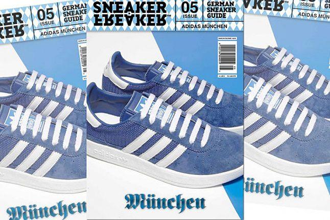 Adidas Consortium Munich 04 1