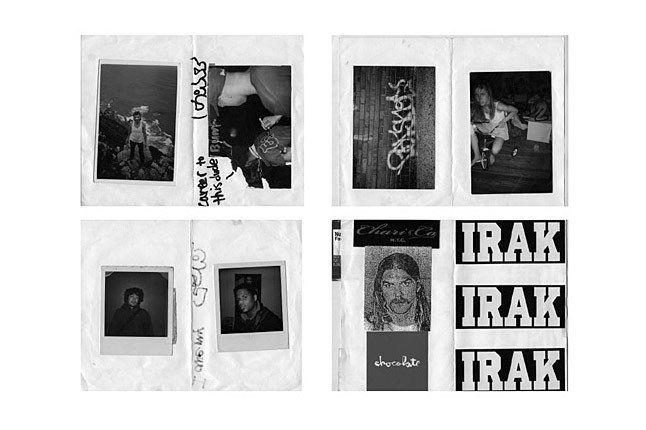 Alife Irak Mag 2 1