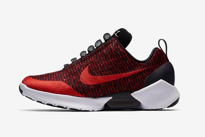 Nike Hyperadapt 2018 Release Date 10