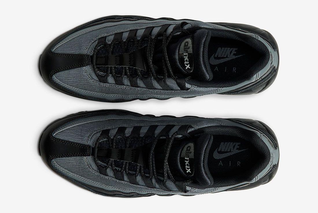 Nike Air Max 95 CI3705-002