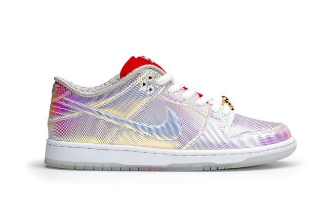 Concepts Nike Sb Grail Pack Bump 17
