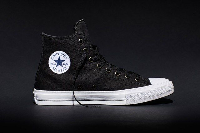 Converse Chuck Taylor All Star 2 01 640X4261