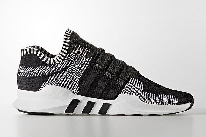 Adidas Eqt Support Adv Primeknit August Colourways6