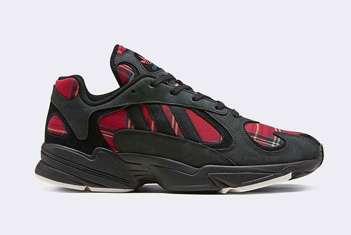 Adidas Originals Absolute Vintage Yung 1 Release Date Price 03