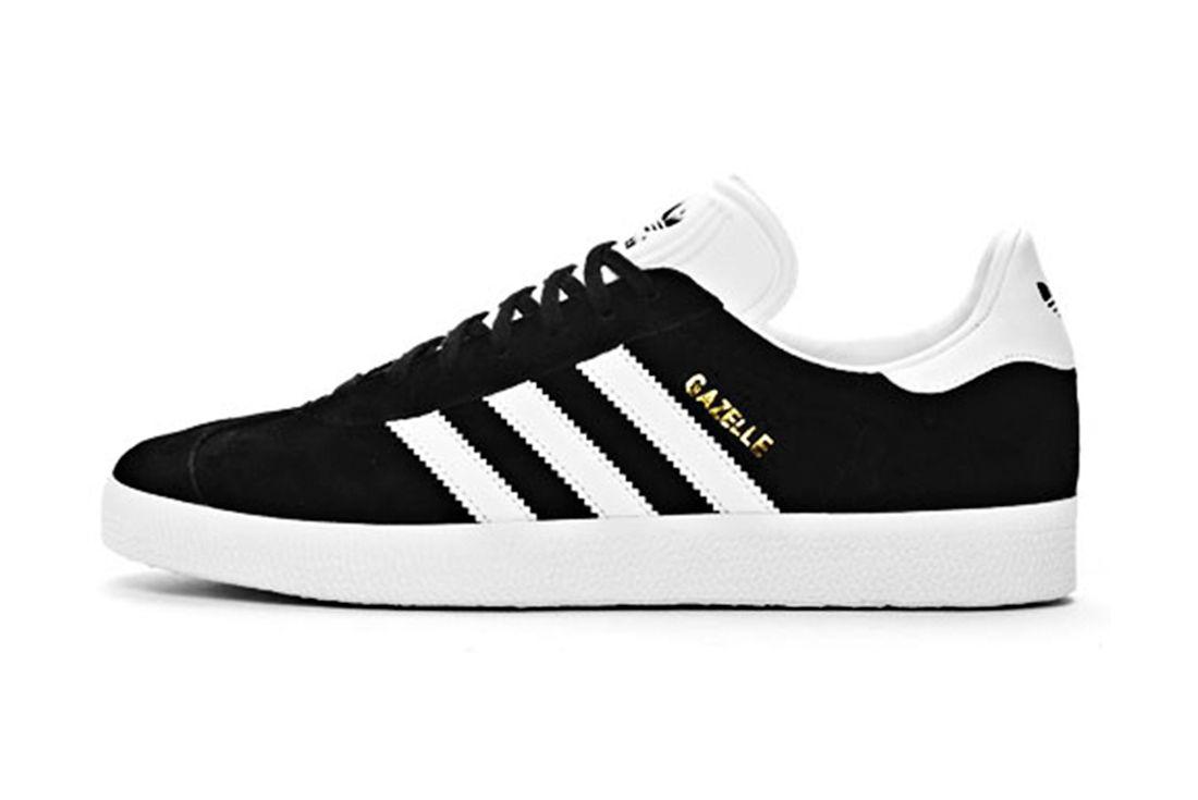 Adidas Gazelle2