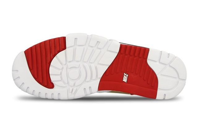 Nike Air Trainer Jerry Rice